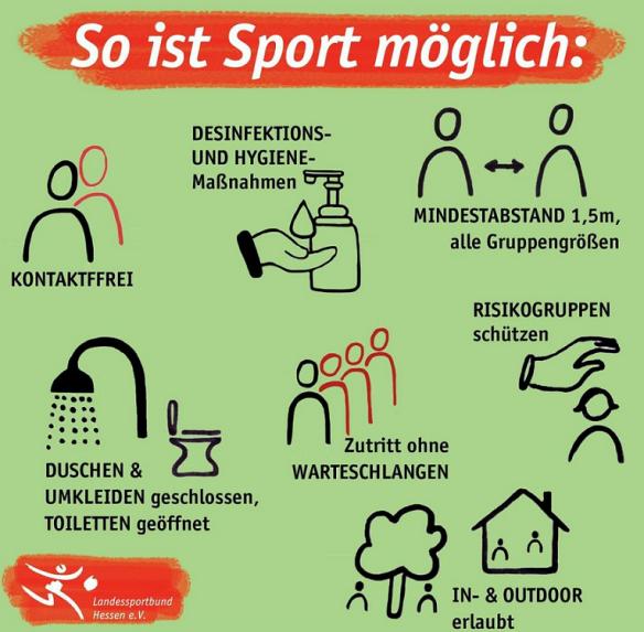 lsb_h_sport